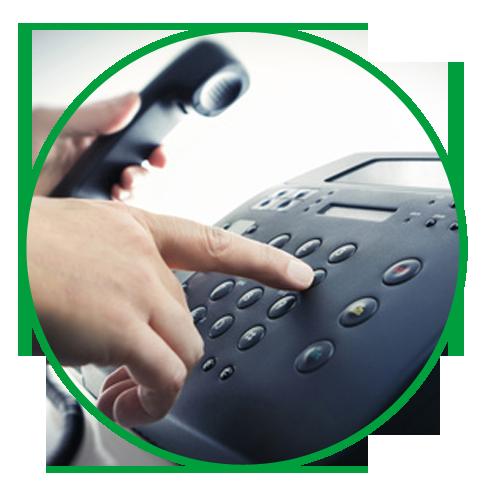 Ivona online text-to-speech converter  Voice recordings